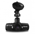 Camera video auto DVR DOD TG200 Full HD