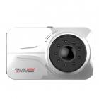 Camera auto DVR iUni Dash i28 Full HD unghi de filmare 170 grade senzo