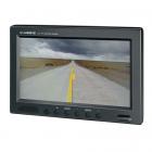 Monitor auto Macrom M M5812 LCD 5 8 inch