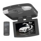 Monitor de plafon Macrom M DVD902RV 9 2 inch