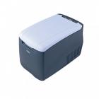 Frigider congelator auto cu compresor PNI Summer C35 alimentare 12V 24