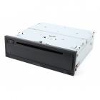 DVD player auto Pioneer XDV 10 Dual zone