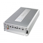 Amplificator auto Clarion APA 2180 2 canale 360W