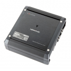 Amplificator auto Kenwood X301 4 4 canale 150W