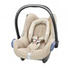Scaun auto Maxi Cosi Cabriofix recomandat copiilor intre 0 luni 12 lun