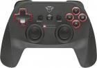 Gamepad Trust GXT 545 pentru PC si PlayStation 3