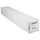 Hartie plotter HP Bright White 610 mm x 45 7 m