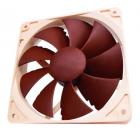 Ventilator radiator Noctua NF P12 1300