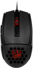 Mouse Gaming Tt eSPORTS by Thermaltake VENTUS R
