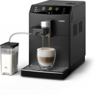 Espressor de cafea Philips HD8829 09 1850W 15bar 1 8l