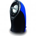 Boxe Enzatec SP102 2 0 Blue