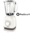 Philips Blender Daily Collection HR2105 00