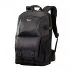 Fastpack 250 AW II Negru