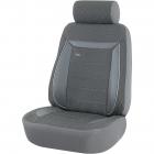 Set husa scaun grey prestige 720 - Otom