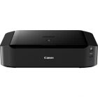 Imprimanta inkjet Pixma IP8750 A3