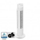 Ventilator turn Trotec TVE 30 T Debit 1787 m3 h Consum 45 W h Timer 3