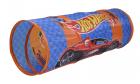 Cort de joaca pentru copii Hot Wheels Tunnel