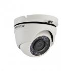 Camera 4 in 1 dome Hikvision DS 2CE56C0T IRMF 720p 2 8mm Smart IR 20m