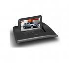 Navigatie dedicata pentru BMW X3 E83 2004 2010 Edotec EDT M103 DVD GPS