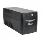 UPS Micropower 800VA Black