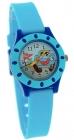 Ceas pentru copii Q Q VQ13J001Y