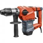 Ciocan rotopercutor Extol Premium Impact pneumatic SDS plus 1500 W 889