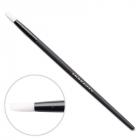 Pensula nail art 2M Silicon drept