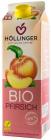 Nectar Bio din piersici 1l HOLLINGER