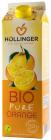 Nectar bio de portocale Hollinger 1l HOLLINGER