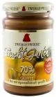 Gem BIO de gutui indulcit cu sirop de agave 225 g