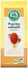 Paprika dulce BIO pulbere 50g LEBENSBAUM