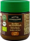 Natur Compagnie Supa bio de vita 100 g