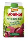 Suc BIO de sfecla rosie lactofermentat 0 5 l VOELKEL