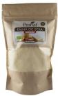 Faina de soia Bio 500 g