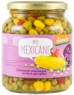 Mix de legume mexican bio 350g Nur PUUR