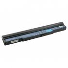 Acumulator replace ALAC63D1 44 pentru Acer Travelmate seriile C300