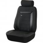 Set husa scaun black prestige 705 - Otom