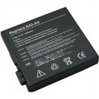 Baterie Asus A32 M70 G71 G72 N70 X71 Pro70