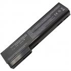 Baterie Asus A32 U6 N20 U6