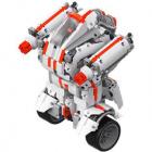 Mitu Bunny Builder Toyblock Robot Lego