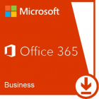 Abonament Office 365 Business