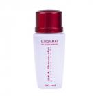 Acrylic Liquid 2M 60 ml