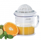 Storcator manual multifunctional pentru fructe KingHoff