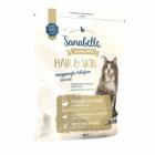 Hrana uscata pentru pisici Sanabelle Hair and Skin 400 g