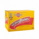 Biscuiti Pedigree Gravy bones 10 kg