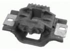 Suport transmisie automata suport transmisie manuala LEMFORDER 33810 0