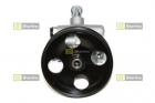 Pompa hidraulica sistem de directie STARLINE S SC H099