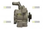 Pompa hidraulica sistem de directie STARLINE S SC H134
