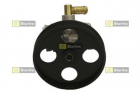 Pompa hidraulica sistem de directie STARLINE S SC H136