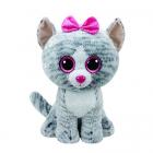 Plus Pisica Kiki 42 cm